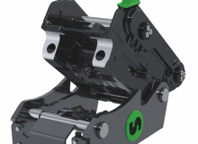 Steelwrist the new player for quick and easy demolition and recycling attachment switches