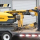 Brock Rentals Inc. upgrades fleet