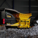 New Tana 440 Series shredders provide versatility