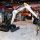 Bobcat shows innovations at Conexpo/Conagg 2020