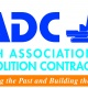 EDA welcomes IADC as a new member