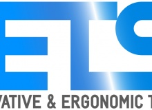 EDA and EDI welcome IETS as a new member