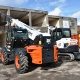 McCusker Demolition purchases first Bobcat